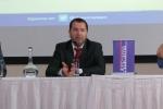 UDA participó en seminario Visión Regional realizado por Diario Atacama