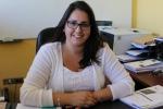 Facultad de Ciencias de la Salud de la Universidad de Atacama contará próximamente con un Lactario