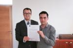 UDA participa en investigación que medirá el pensamiento crítico a estudiantes de Colombia, México y Chile