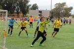"""Exitosa versión de """"Fútbol 7"""" se concretó en la Universidad de Atacama"""