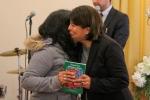 Universidad de Atacama lanzó libro de poemas escritos por sus estudiantes