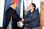Universidad de Atacama firmó importante convenio con JUNAEB para combatir niveles de obesidad