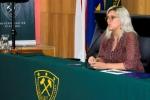 Con significativo seminario se dio por inaugurado el programa Centro de Intervención  y Estudios Sociales de UDA