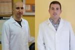 Especialistas españoles se integran al staff de investigadores de la Universidad de Atacama