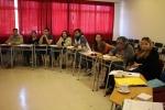 En la Sede Vallenar de la UDA se conformó la Mesa Provincial de Medio Ambiente de Huasco