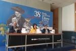 Universidad  de Atacama se presentó por primera vez en Feria Internacional del Libro de Santiago