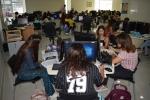 Estudiantes de Primer Año de la UDA inician sus clases con Proceso de Inducción a la Vida Universitaria