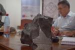 En Copiapó, Chañaral y Vallenar realizarán Taller de Meteoritos para profesores