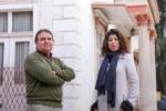 """Universidad de Atacama llama a participar en el """"Primer Concurso Regional de Poesía Romeo Murga"""""""
