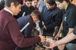 Día de la Astronomía tendrá actividades con meteoritos, astrofotografía y tertulias científicas en Atacama
