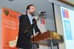 Programa PACE UDA rindió Cuenta Pública ante la Comunidad Educativa Regional