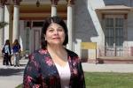 Eligieron por nuevo período a Patricia Sasso como Directora del Departamento de Educación Parvularia
