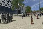 V Semana de la Construcción de Atacama pondrá énfasis en el desarrollo urbano