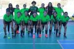 UDA comenzó con éxito su participación en Ligas Deportivas de Educación Superior (LDES)