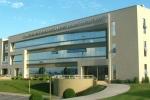 Académica de la UDA fue parte del IV Seminario Nacional de Aprendizaje Servicio realizado en la Universidad Católica de Concepción