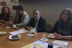 El Alzheimer será el tema del IV seminario organizado por la Universidad de Atacama y COPRADI