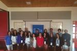 Constituyen Capítulo Norte de la Sociedad Toxicológica de Chile con participación de la U. de Atacama