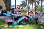 Techo Atacama busca voluntarios sensibilizados por la superación de la pobreza en la UDA