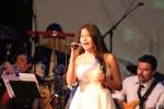 Anuncian la Quinta versión Festival Nacional del Cantar de la Voz Liceana