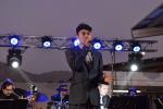 A Iquique se fue Primer Lugar de VI Festival Nacional de la Voz Liceana