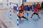 UDA se coronó Campeón en Futsal Varones imponiéndose ante representativo UST en las LDES 2018