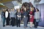 UDA inauguró dos Postítulo en Educación en conjunto con MINEDUC