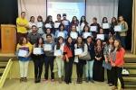 UDA participó en la Primera Jornada de Salud Mental Comunitaria: Desafíos y Avances en la Región de Atacama