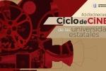Ciclo de Cine Nacional se presentará en Universidad de Atacama