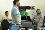 CMD finalizó jornada de Capacitación en uso de Plataformas y Aplicaciones para el seguimiento de los aprendizajes