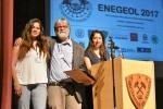 VIII Encuentro Nacional de Estudiantes de Geología se realizó con éxito en la Universidad de Atacama
