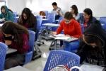 Estudiantes rindieron primer ensayo PSU en la Universidad de Atacama