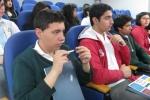 """Exitosa Tercera Versión de """"Escuela de verano de Derecho UDA"""""""