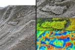 Científicos de la UDA participaron en hallazgo de segunda huella de Neandertal registrada en el mundo