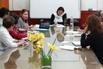UDA Sede Vallenar lidera la Mesa de Trabajo de Medio Ambiente en la Provincia de Huasco