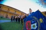 Con dos galas la Tuna Candelaria de la UDA celebrará su XV aniversario