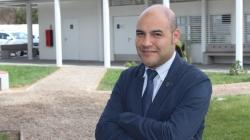 """Dr. José Pino: """"Copiapó necesita de más médicos para poder hacer los cambios la región necesita. Para afrontar una crisis como la que hubo"""""""