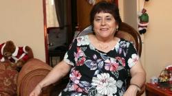 """María Inés Vergara: """"Cuatro varones han egresado como Educadores de Párvulos de la UDA"""""""